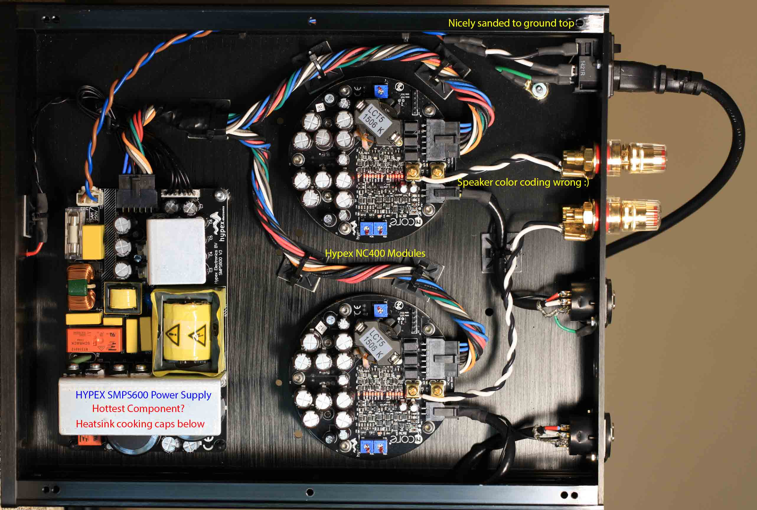 Hypex nc400 amplifier DIY Amplifier Review and Measurements.jpg