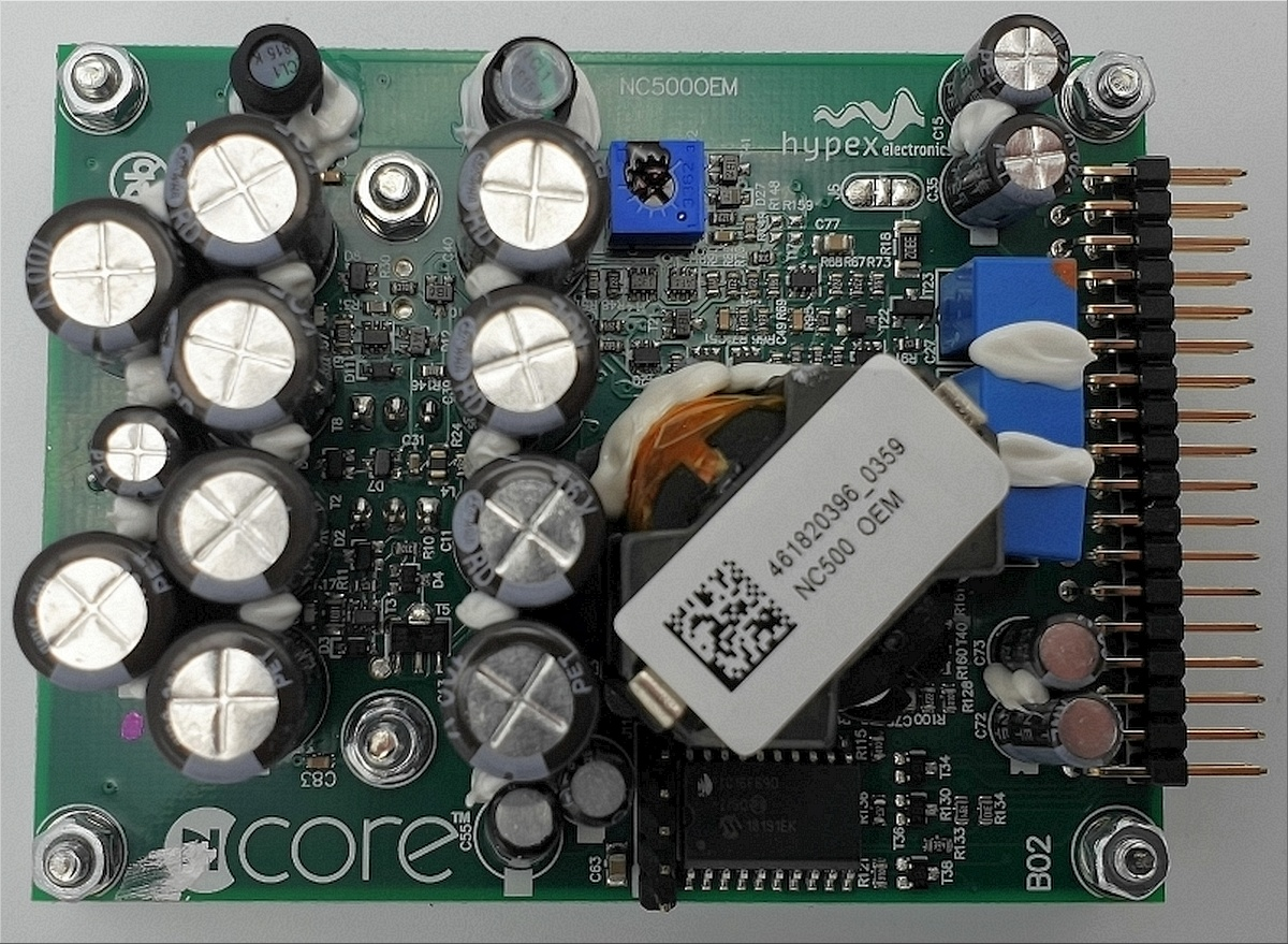 Hypex-NC500-up.jpg
