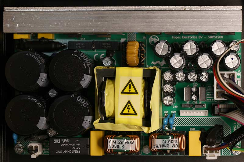 Hypex SMPS1200  Switching Power Supply Review.jpg
