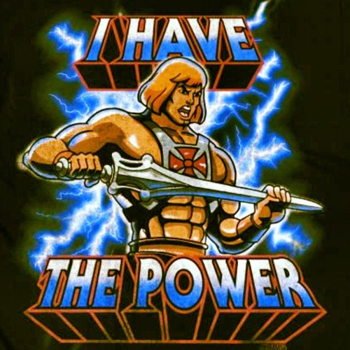 i-have-the-power.jpg