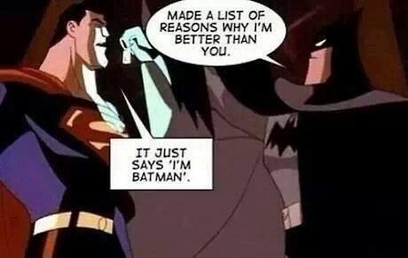 I+m+batman_77b2f9_4939283.jpg