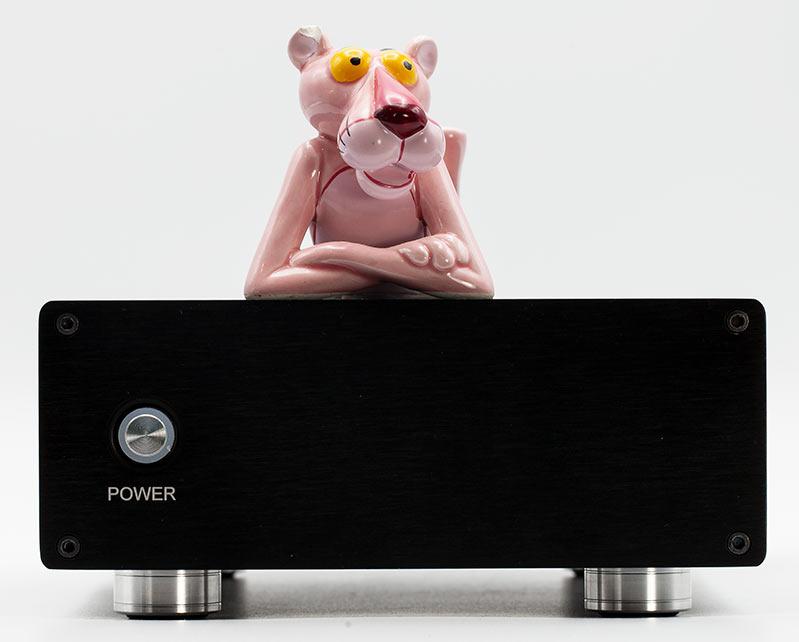 ICEPower 125ASX2 Class D Switching DIY Audio Amplifier Review.jpg