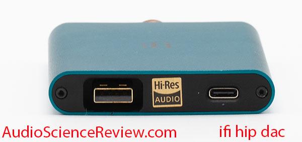 ifi hip dac review usb-c charging balanced headphone amplifier.jpg