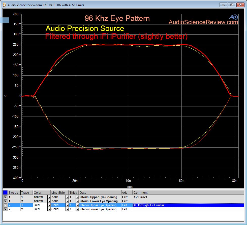 ifi iPurifier Eye Pattern with AP.png