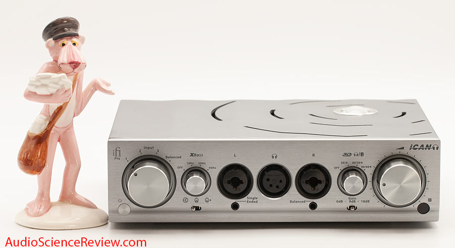ifi Pro ICAN Preamplifier Headphone Amp Solid State Tube Audio Review.jpg