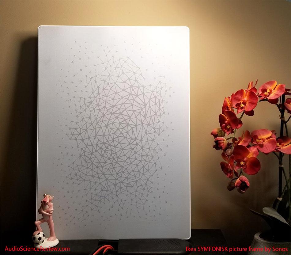 Ikea SYMFONISK picture frame Speaker review by Sonos.jpg