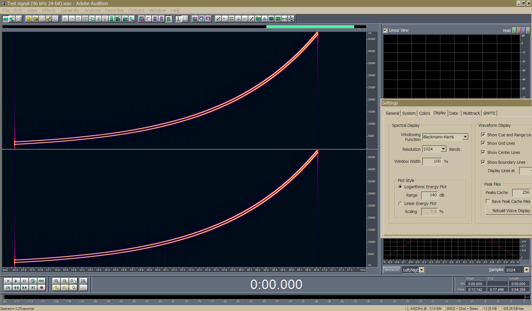 IMD (swept tones).PNG