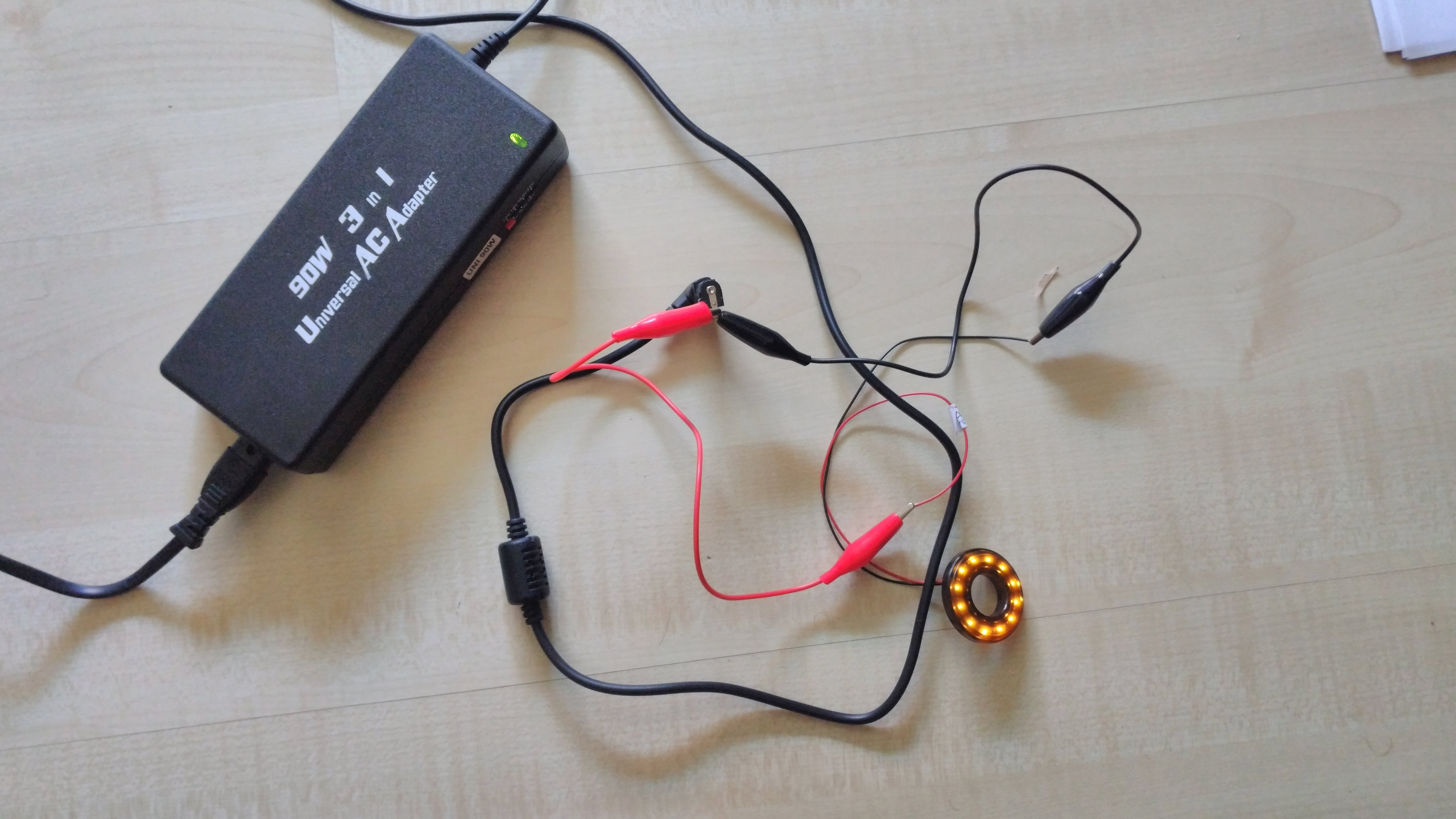 DIY: Summer Projects | Page 12 | Audio Science Review (ASR