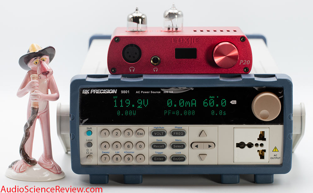 Impact of AC Distortion and Noise on Audio Equipment Test and Review.jpg