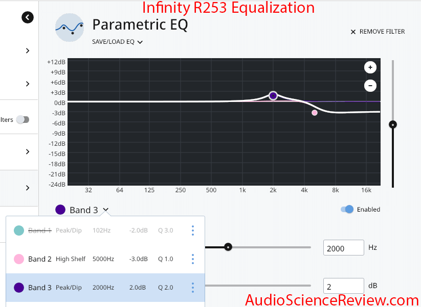 Infinity Reference 253 Equalization.png