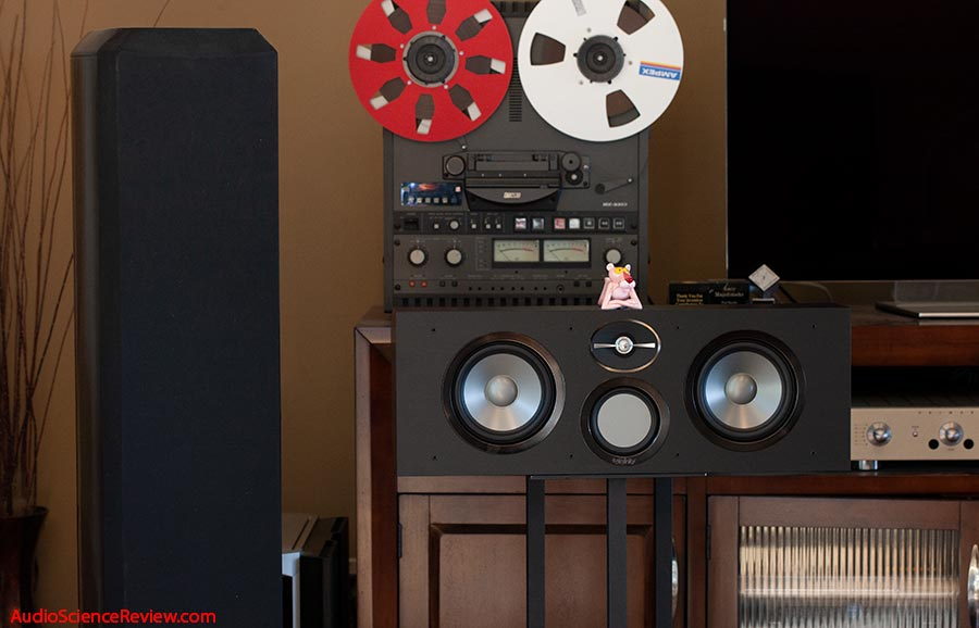 Inifniity RC263 Center speaker Home Theater Review.jpg