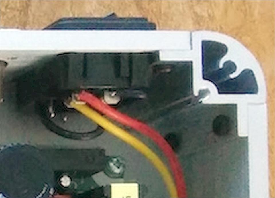 IOM-NCore-122MP-Pro-inisde-IEC-cut.jpg