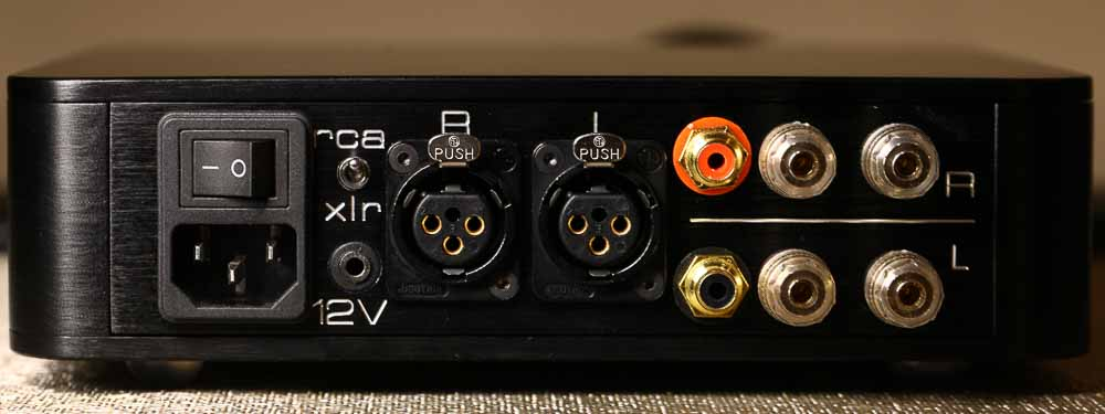 IOM NCore Pro amp Hypex Ncore NC252MP Amplifier back panel Audio Review.jpg