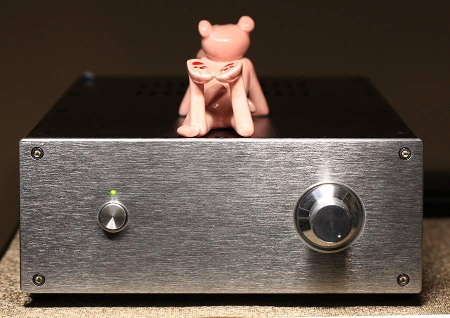 IRAUD350 Class D Amplifier IRS2092 Review.png.jpg