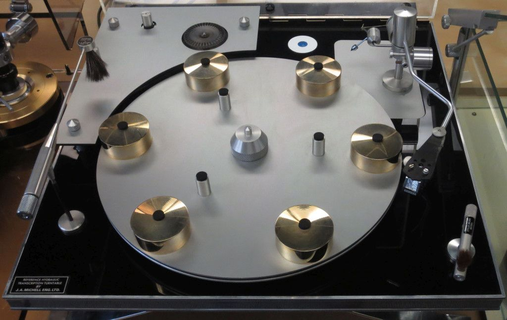 J-A-Michell-Hydraulic-Reference-Turntable-1024x647.jpg