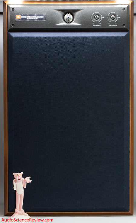 JBL 4319 Studio Monitor Speakers Audio Review.jpg