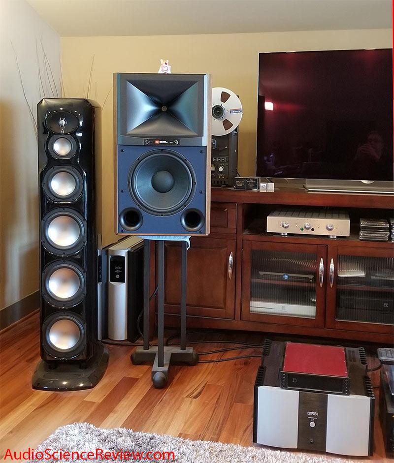 JBL 4349 Review Professional Speaker.jpg