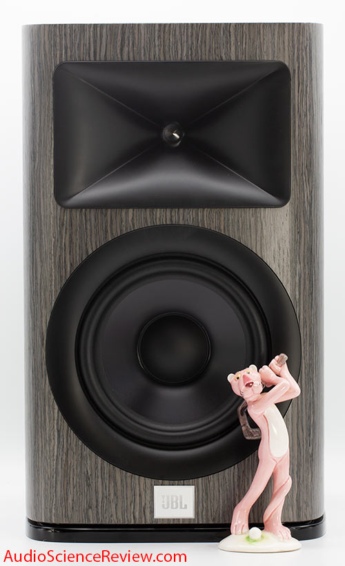 JBL HDI-1600 Speaker Audio Review.jpg