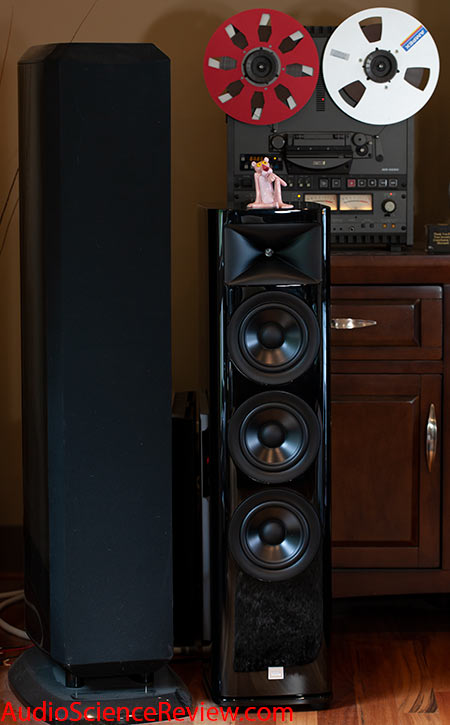JBL HDI-3600 Speaker Review and Measurements.jpg