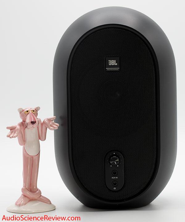 JBL One Series 104 Powered Monitor Speaker Review.jpg
