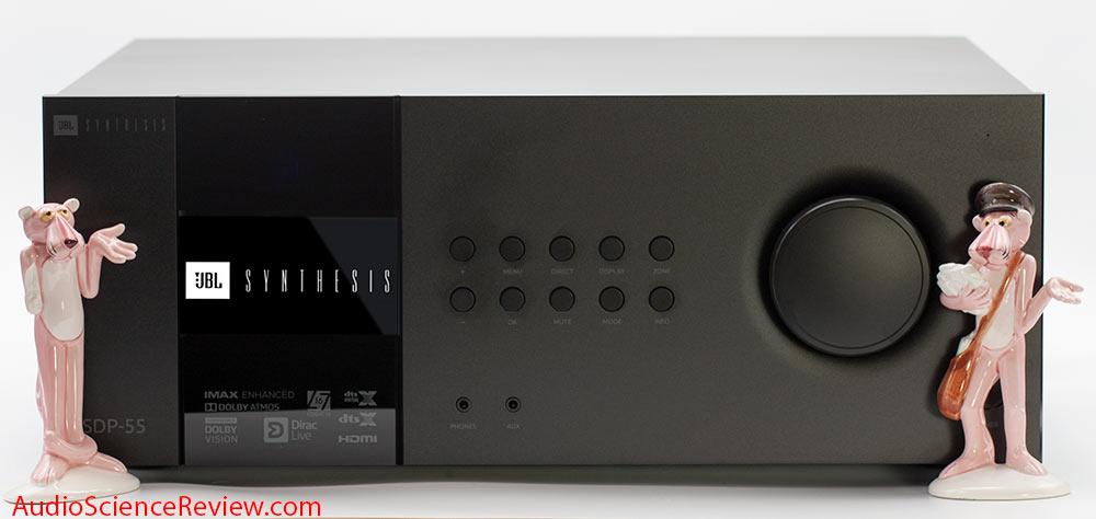 JBL SDP-55 AV Processor Surround Dolby Atmos UH 4K Review.jpg