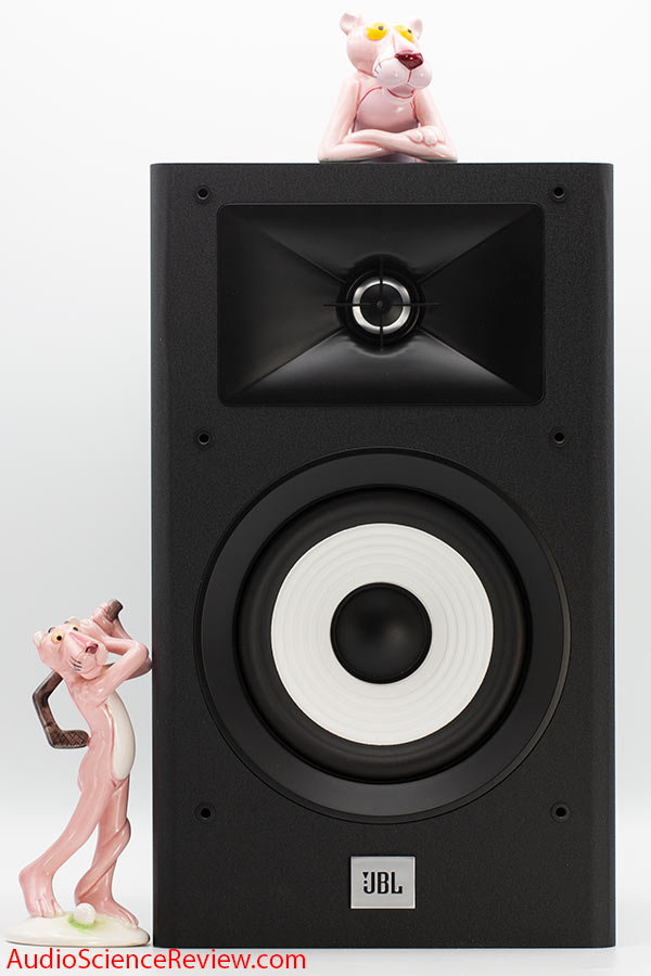 JBL Stage A130 Review bookshelf speaker.jpg