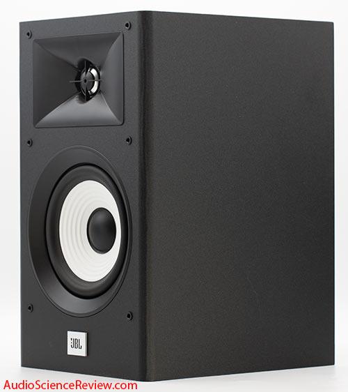 JBL Stage A130 Review two-way bookshelf speaker.jpg