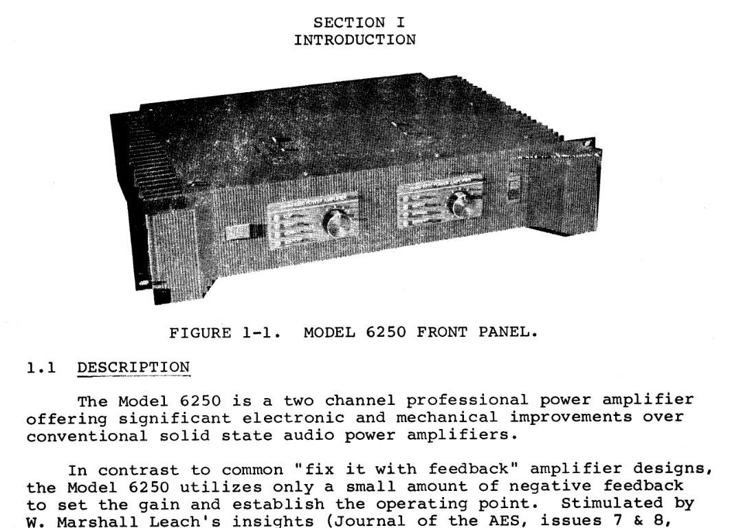 JBL6250 Manual.jpg