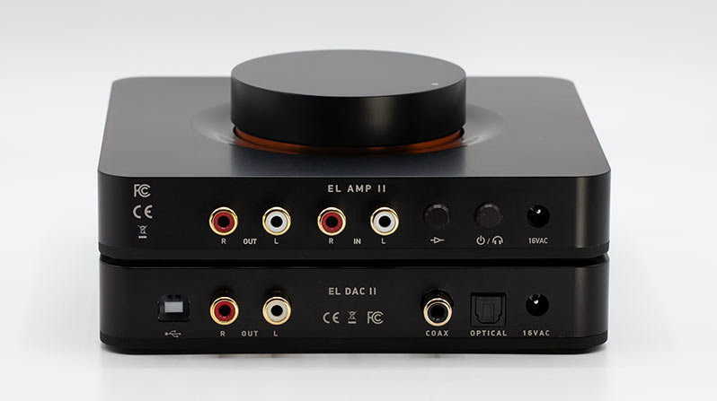 JDS Labs EL Amp II Headphone Amplifier Back Panel Connectors Audio Review.jpg