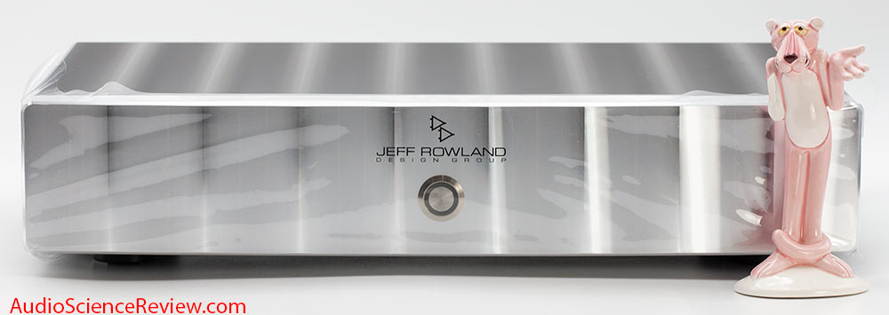 Jeff Rowland Design 535 stereo amplifier Audio review.jpg