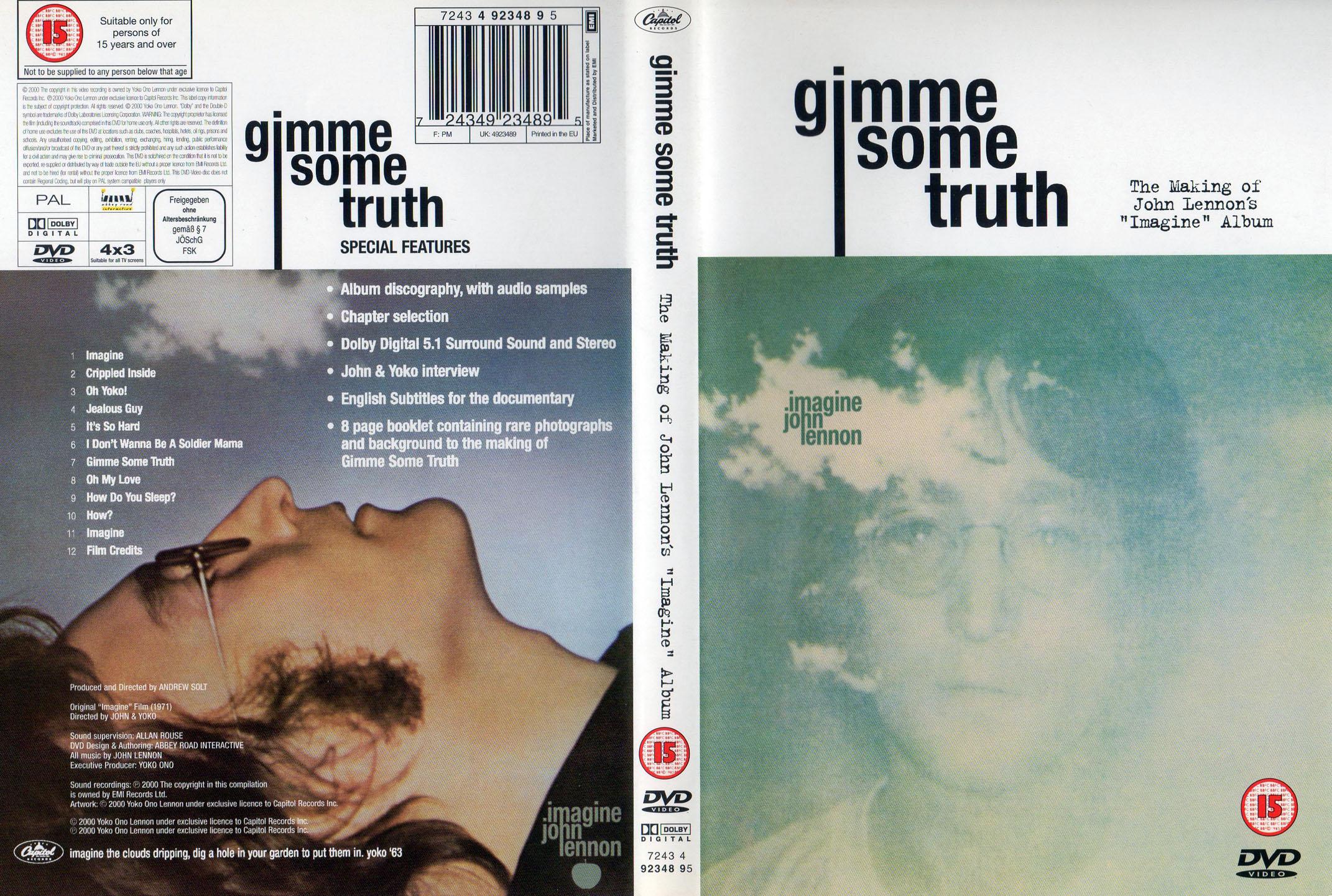 john_lennon-gimme_some_truth_the_making_of_john_lennon_s_imagine_album_(dvd)-Caratula.jpg