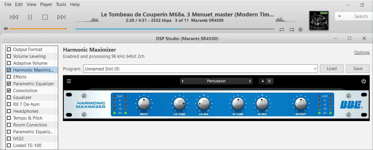 JRiver-MC-DSP-BBE-Harmonic-Maximizer-TRT-Sound.png
