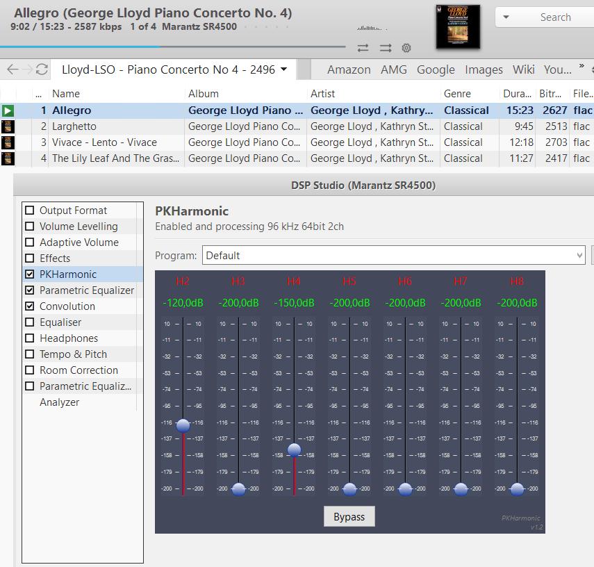 JRiver Media Center v28.0.49 (64-bit) - DSP - PKHarmonic 1.02.png
