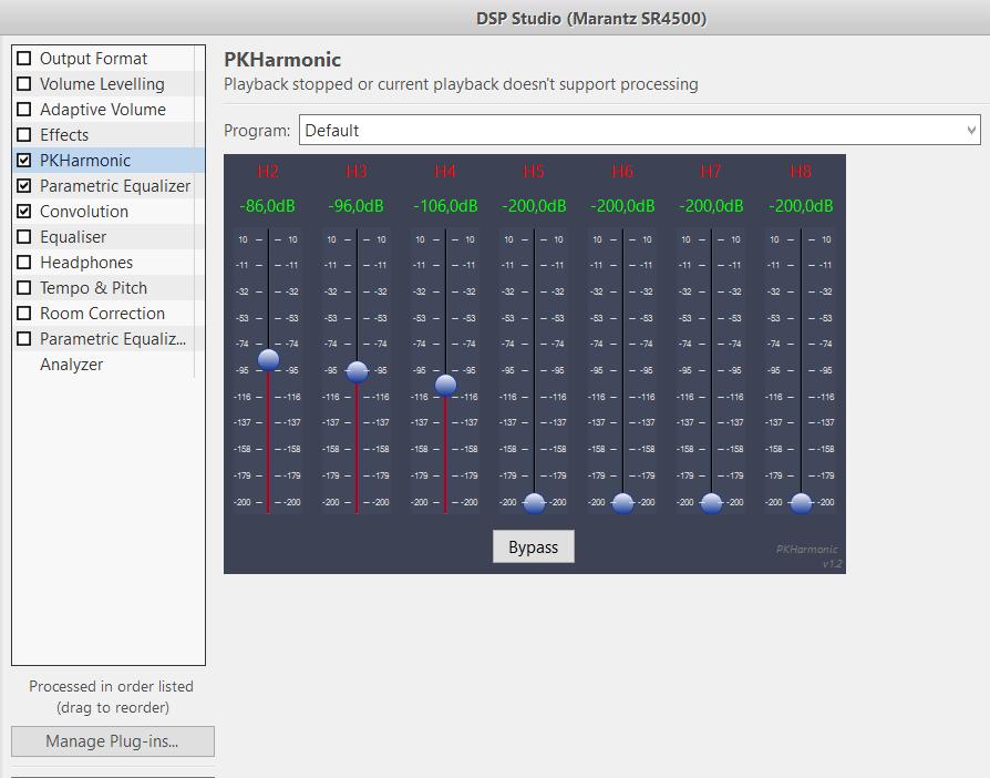 JRMC-DSP-PKHarmonic.png