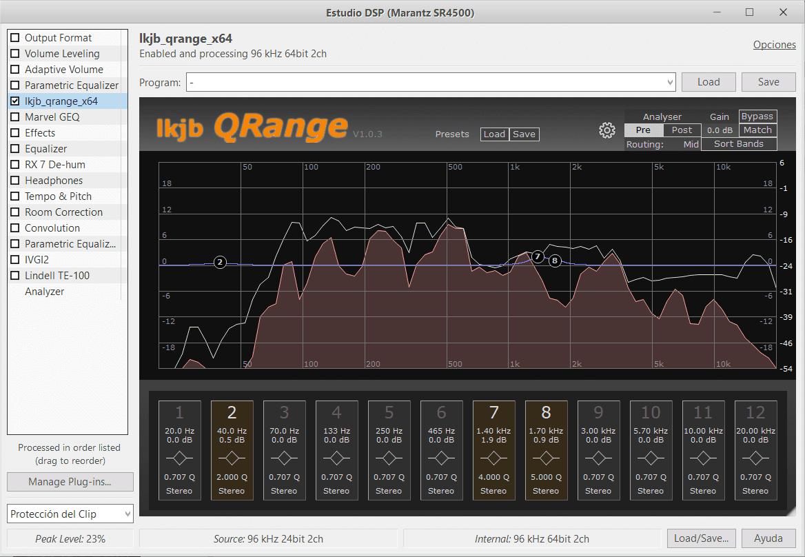 JRMC-DSP-QRange-KEF-Q100.png