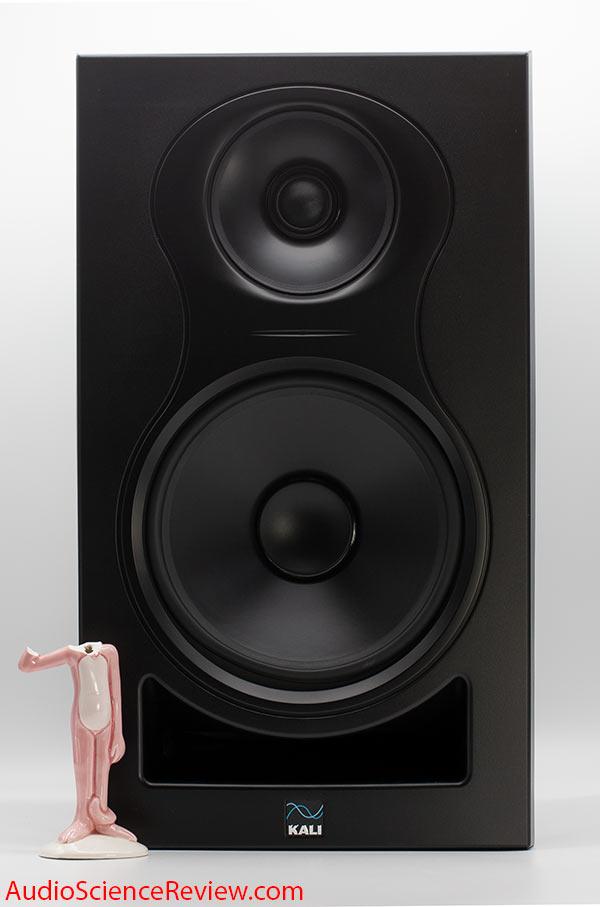 KALI AUDIO IN-8 Studio Monitor Powered Speaker Review.jpg
