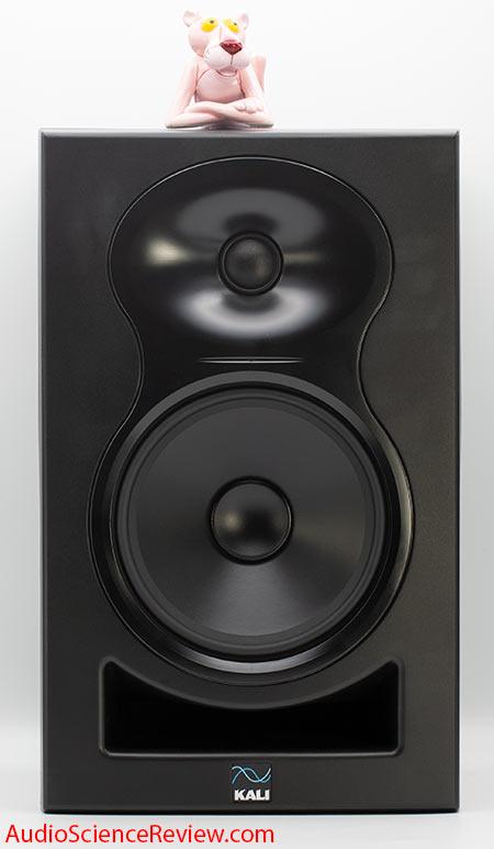 Kali LP-6 Review 2-way Monitor.jpg