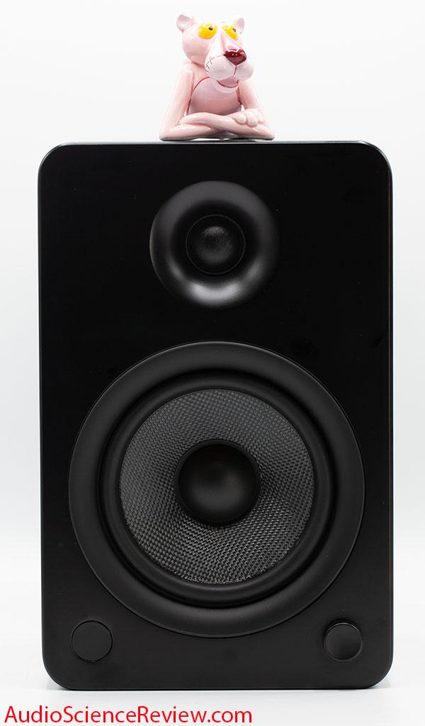 Kanto YU6 Review Powered Speaker Monitor.jpg