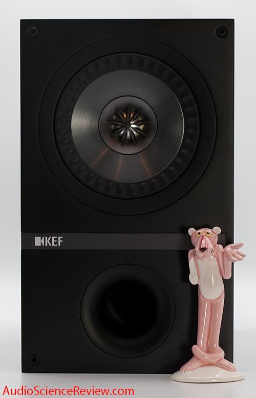 KEF Q100 Bookshelf Speaker Coaxial Driver Audio Review.jpg