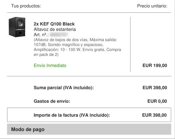 KEF-Q100-compra-2013-maty.png