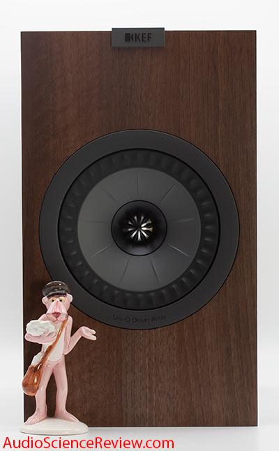 KEF Q350 Bookshelf Speaker Review.jpg