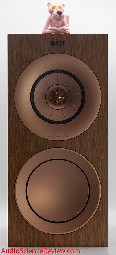 KEF R3 Three-way stand mount Speaker Audio Review.jpg