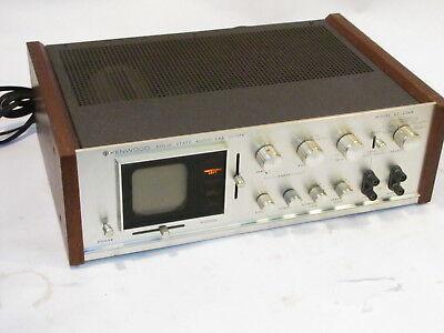 Kenwood-Solid-State-Audio-Lab-Scope-Kc-6060-Stereo-Oscilloscope.jpg