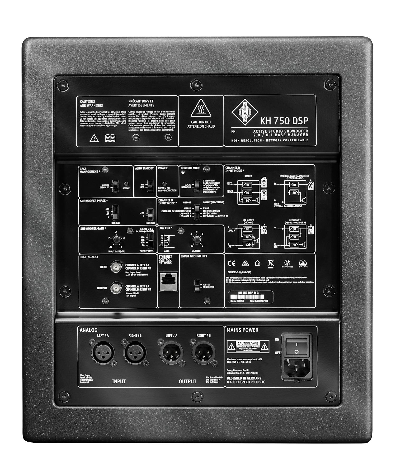 KH-750-DSP-Back_Neumann-Studio-Subwoofer.jpg
