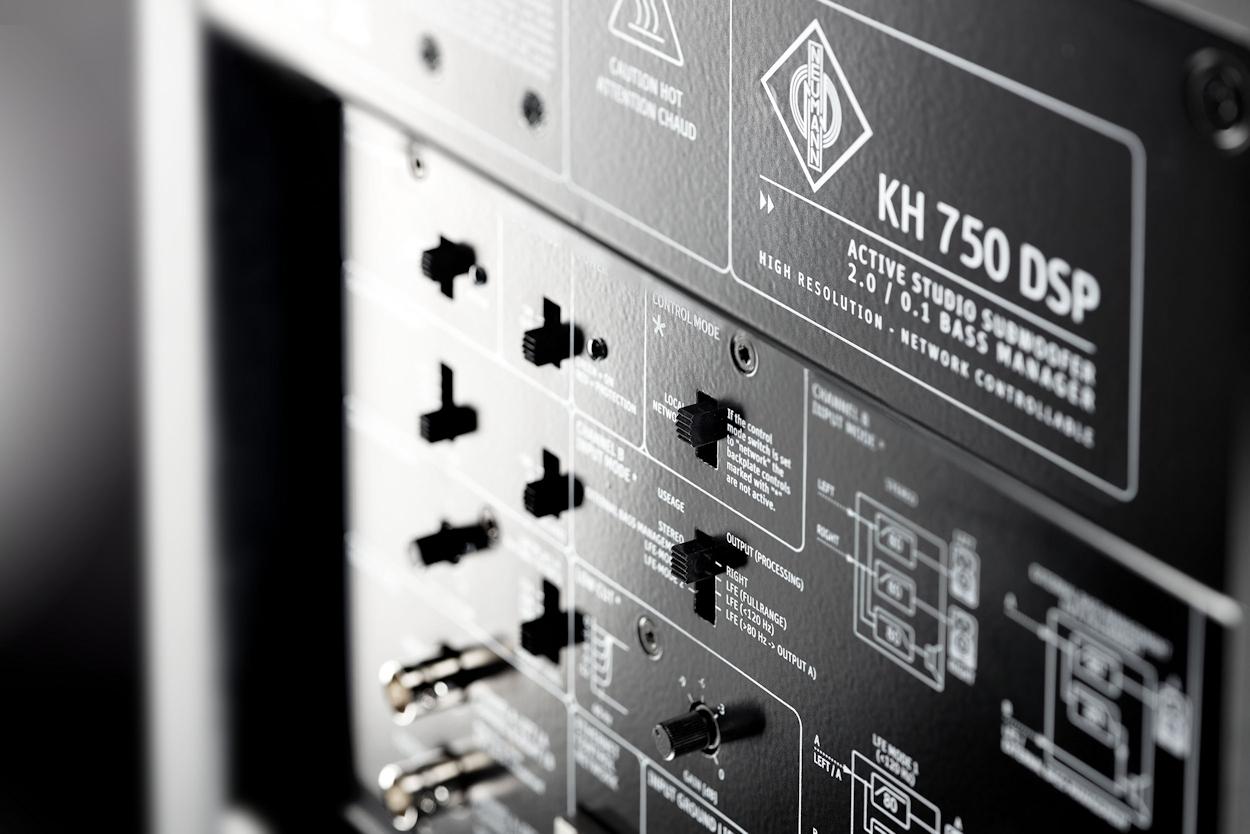 KH-750-DSP-Macro3_Neumann-Studio-Subwoofer.jpg