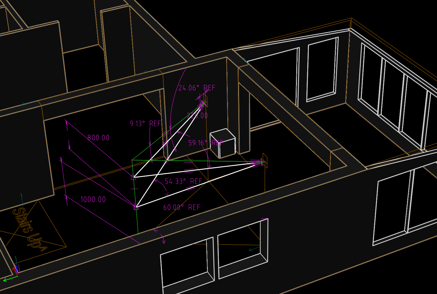 KH120 with 2 subs - SolveSpace2 plan - Angles and Listening position_cr.png