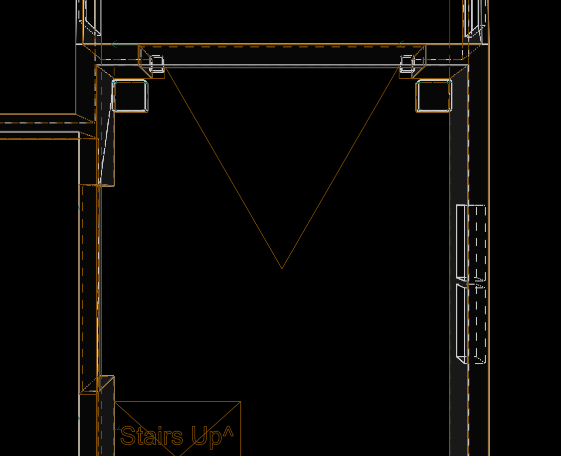 KH120 with 2 subs - SolveSpace2 plan B- Top view_cr.png