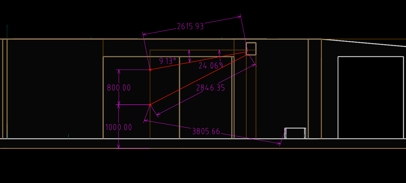 KH120 with 2 subs - SolveSpace2 plan - Side view_cr.png