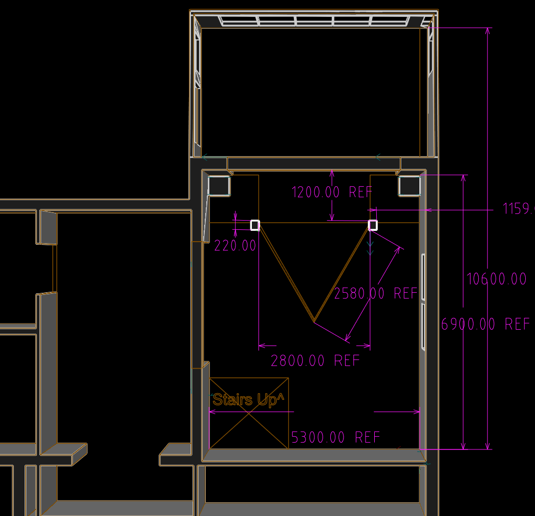 KH120 with 2 subs - SolveSpace2 plan - Top view_cr.png