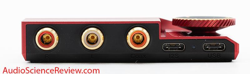 Khadas Tone2 Pro review DAC and Headphone amplifier balanced I2S.jpg